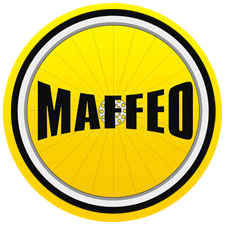 Maffeo Ciclismo