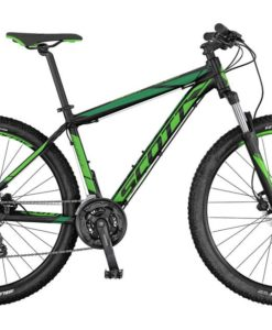 scott-aspect-760-2017-mountain-bike-black-green-EV288801-8560-1