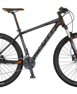 scott-aspect-930-2017-mountain-bike-black-grey-EV286173-8570-1