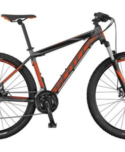 scott-aspect-970-2017-mountain-bike-grey-orange-EV286177-7020-1